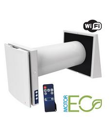 Vento Expert A50-1 W